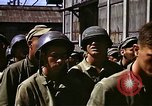 Image of United States Marines Japan, 1950, second 30 stock footage video 65675041607