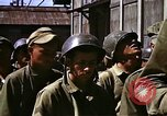 Image of United States Marines Japan, 1950, second 31 stock footage video 65675041607