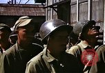 Image of United States Marines Japan, 1950, second 32 stock footage video 65675041607