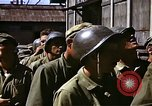 Image of United States Marines Japan, 1950, second 33 stock footage video 65675041607