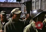 Image of United States Marines Japan, 1950, second 34 stock footage video 65675041607