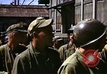 Image of United States Marines Japan, 1950, second 35 stock footage video 65675041607