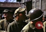 Image of United States Marines Japan, 1950, second 36 stock footage video 65675041607