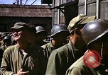 Image of United States Marines Japan, 1950, second 37 stock footage video 65675041607