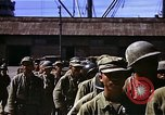 Image of United States Marines Japan, 1950, second 38 stock footage video 65675041607