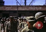 Image of United States Marines Japan, 1950, second 45 stock footage video 65675041607