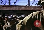 Image of United States Marines Japan, 1950, second 47 stock footage video 65675041607
