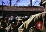Image of United States Marines Japan, 1950, second 48 stock footage video 65675041607