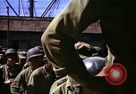 Image of United States Marines Japan, 1950, second 49 stock footage video 65675041607