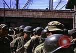 Image of United States Marines Japan, 1950, second 50 stock footage video 65675041607