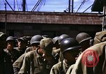 Image of United States Marines Japan, 1950, second 51 stock footage video 65675041607