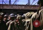 Image of United States Marines Japan, 1950, second 52 stock footage video 65675041607