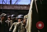 Image of United States Marines Japan, 1950, second 53 stock footage video 65675041607