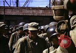 Image of United States Marines Japan, 1950, second 54 stock footage video 65675041607