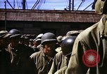 Image of United States Marines Japan, 1950, second 55 stock footage video 65675041607