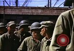 Image of United States Marines Japan, 1950, second 56 stock footage video 65675041607