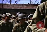 Image of United States Marines Japan, 1950, second 57 stock footage video 65675041607