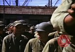 Image of United States Marines Japan, 1950, second 58 stock footage video 65675041607