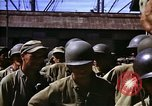 Image of United States Marines Japan, 1950, second 59 stock footage video 65675041607