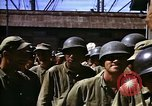 Image of United States Marines Japan, 1950, second 60 stock footage video 65675041607