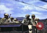 Image of United States Marines Japan, 1950, second 1 stock footage video 65675041608