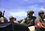 Image of United States Marines Japan, 1950, second 2 stock footage video 65675041608