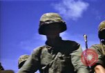 Image of United States Marines Japan, 1950, second 3 stock footage video 65675041608