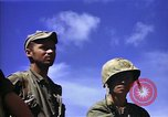 Image of United States Marines Japan, 1950, second 6 stock footage video 65675041608