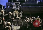 Image of United States Marines Japan, 1950, second 18 stock footage video 65675041608