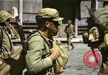 Image of United States Marines Japan, 1950, second 20 stock footage video 65675041608
