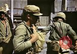 Image of United States Marines Japan, 1950, second 21 stock footage video 65675041608