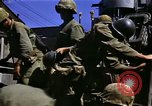 Image of United States Marines Japan, 1950, second 23 stock footage video 65675041608