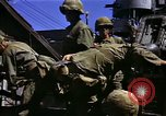 Image of United States Marines Japan, 1950, second 24 stock footage video 65675041608