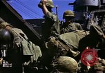 Image of United States Marines Japan, 1950, second 25 stock footage video 65675041608