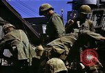 Image of United States Marines Japan, 1950, second 26 stock footage video 65675041608
