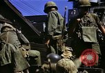 Image of United States Marines Japan, 1950, second 27 stock footage video 65675041608