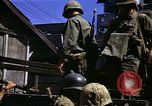 Image of United States Marines Japan, 1950, second 28 stock footage video 65675041608