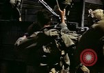 Image of United States Marines Japan, 1950, second 34 stock footage video 65675041608