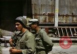 Image of United States Marines Japan, 1950, second 41 stock footage video 65675041608