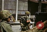 Image of United States Marines Japan, 1950, second 45 stock footage video 65675041608