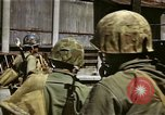 Image of United States Marines Japan, 1950, second 46 stock footage video 65675041608
