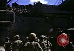 Image of United States Marines Japan, 1950, second 47 stock footage video 65675041608