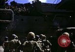 Image of United States Marines Japan, 1950, second 48 stock footage video 65675041608