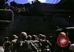 Image of United States Marines Japan, 1950, second 49 stock footage video 65675041608