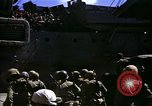 Image of United States Marines Japan, 1950, second 50 stock footage video 65675041608