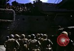 Image of United States Marines Japan, 1950, second 51 stock footage video 65675041608