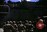 Image of United States Marines Japan, 1950, second 53 stock footage video 65675041608
