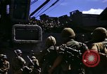 Image of United States Marines Japan, 1950, second 55 stock footage video 65675041608