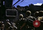 Image of United States Marines Japan, 1950, second 56 stock footage video 65675041608