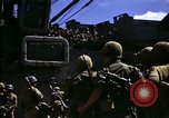 Image of United States Marines Japan, 1950, second 57 stock footage video 65675041608